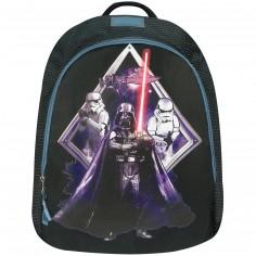 Grand sac � dos junior Star Wars Darth Vader  - Vadobag