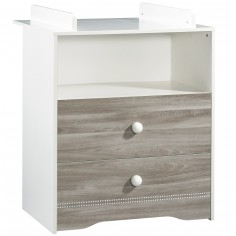 Commode � langer Loulou - Sauthon