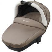Nacelle Compacte marron collection 2015 - B�b� Confort