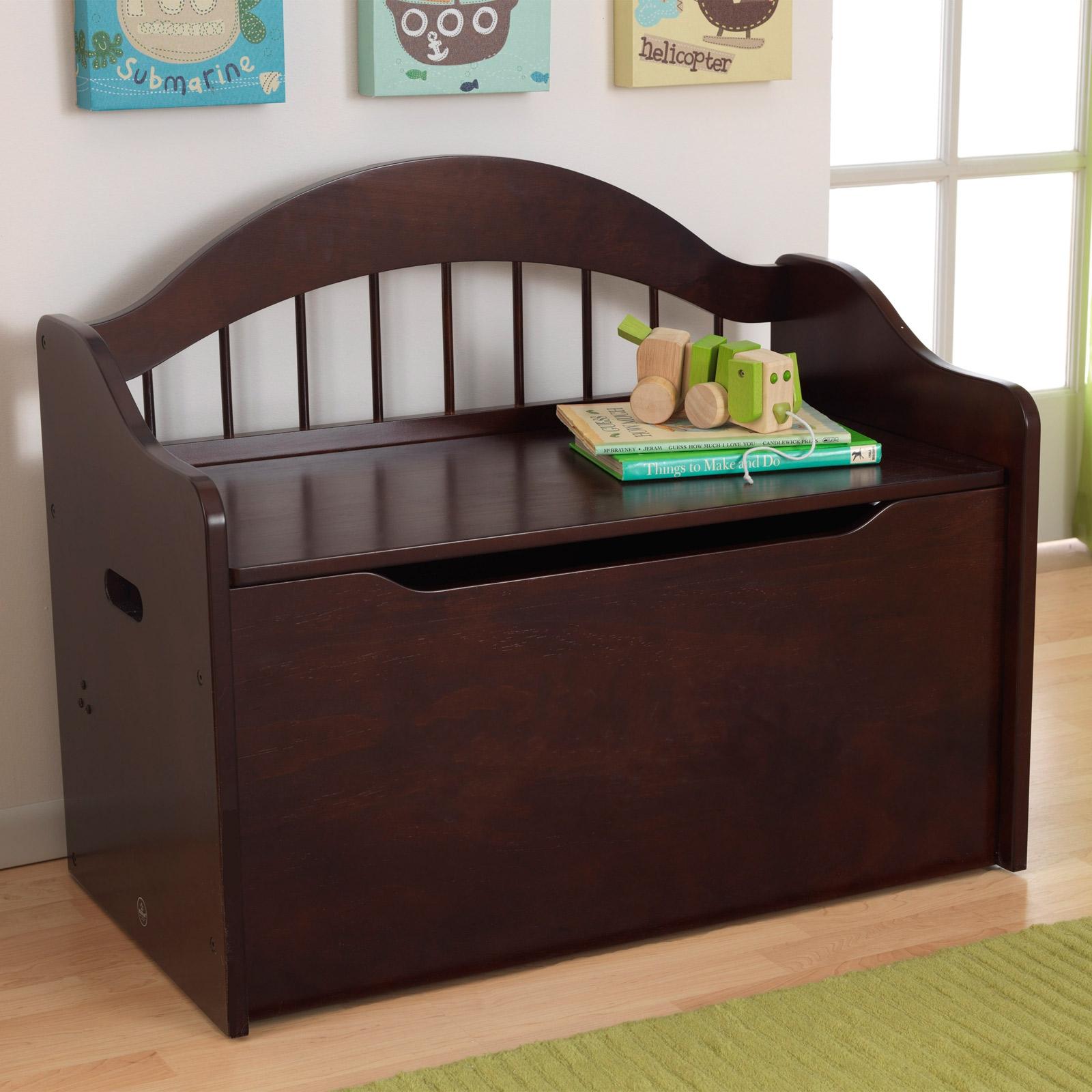 Chambre enfant vintage : de la déco pour une chambre vintage