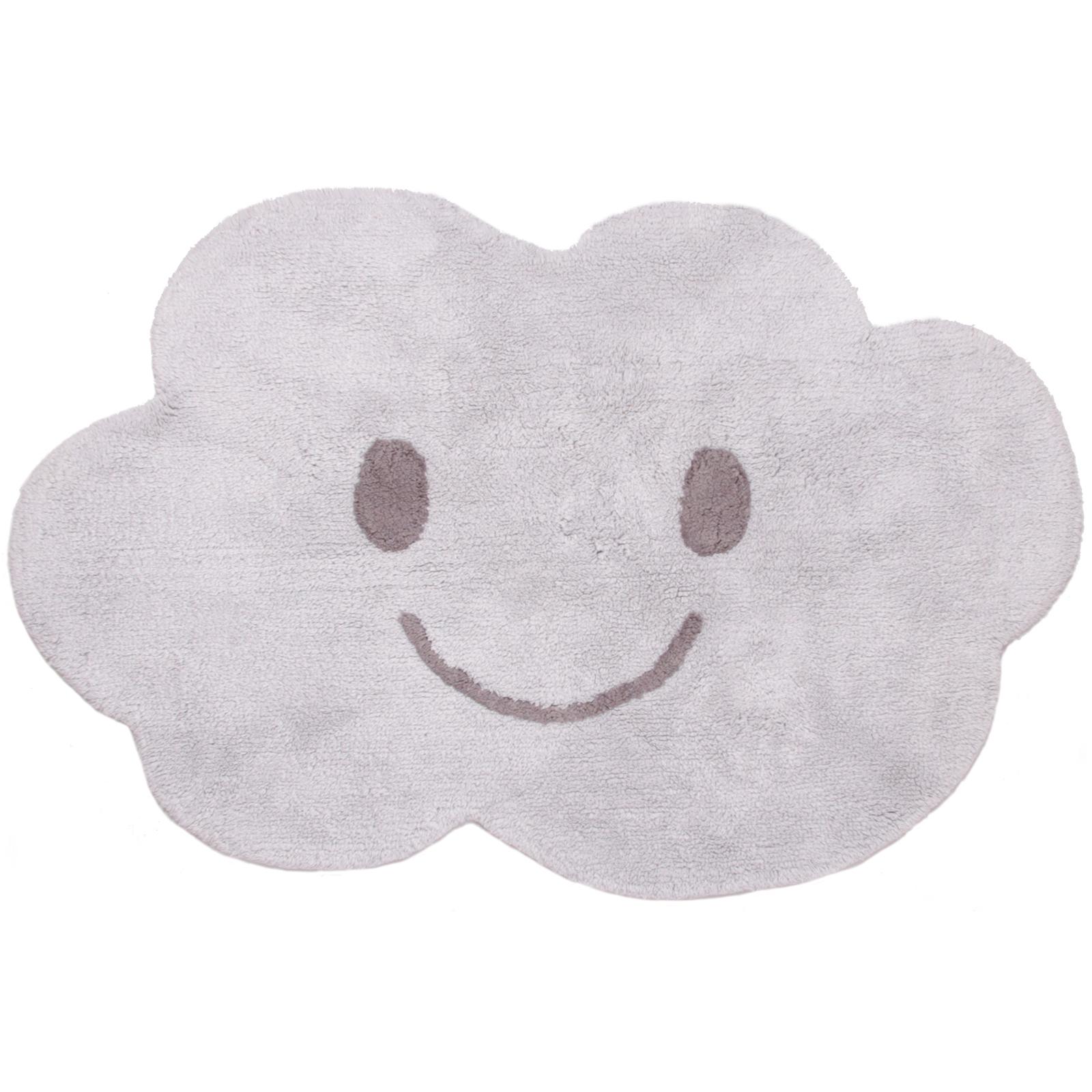 """Chambre bébé """"dans les airs"""" : décorations nuage, avion, oiseaux"""