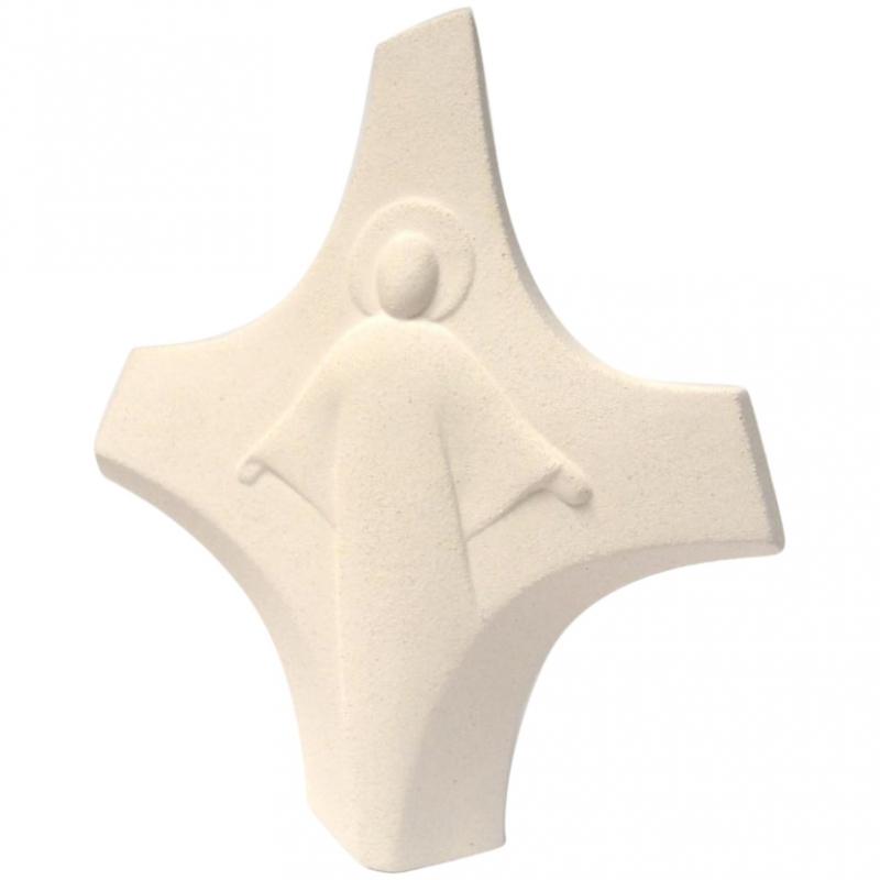 croix religieuse