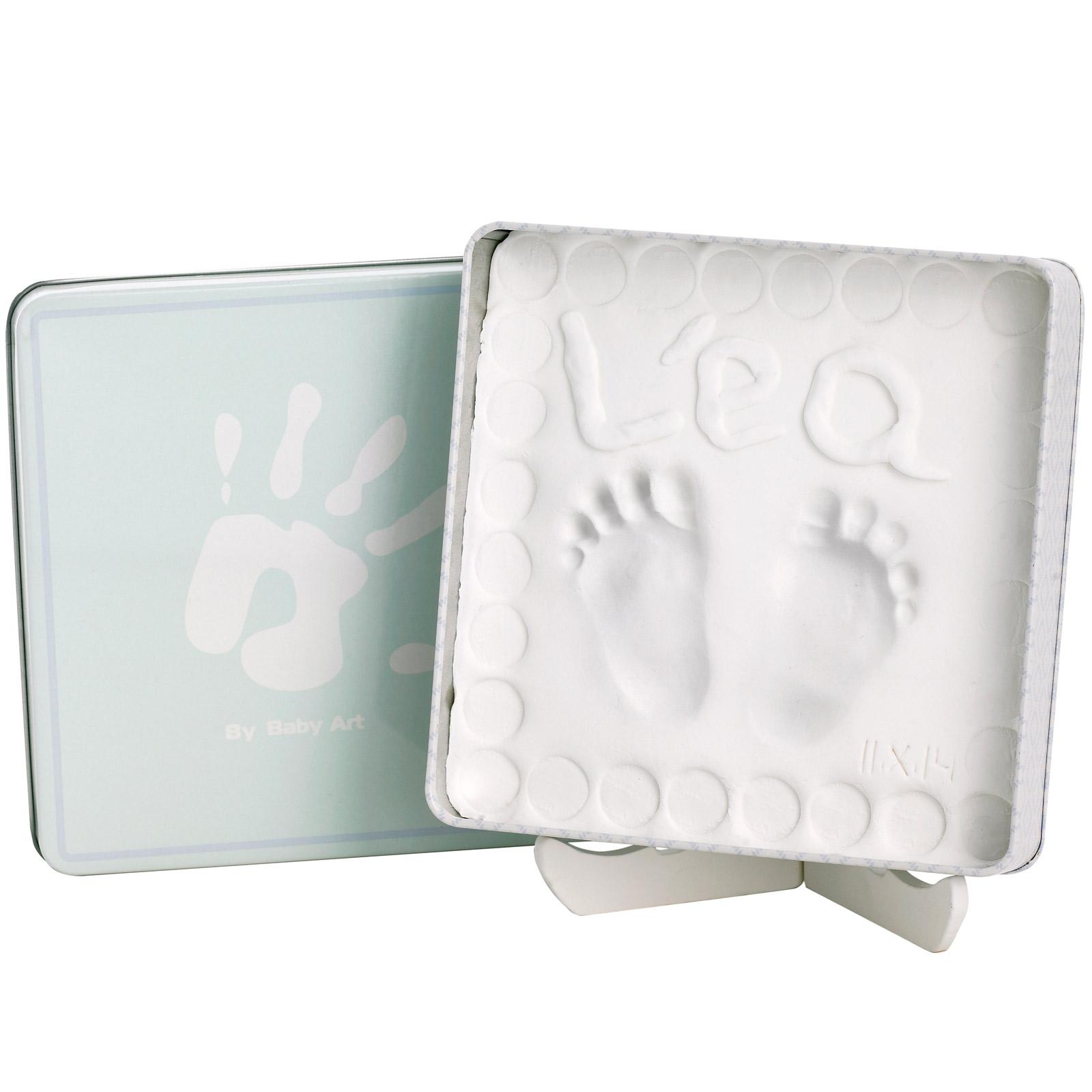 cadeaux bb ides cadeaux pour naissance ou baptme. Black Bedroom Furniture Sets. Home Design Ideas
