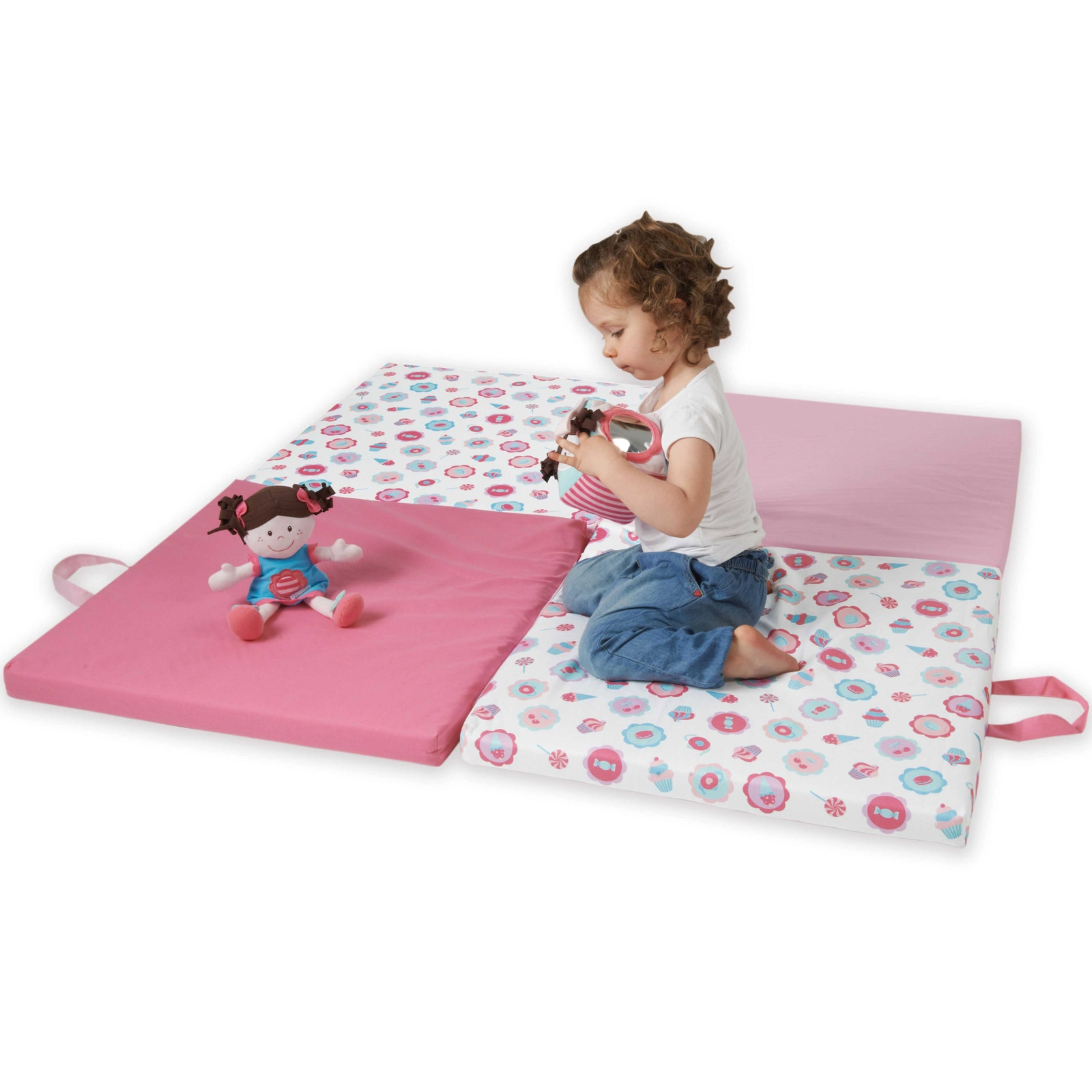 tapis de jeu bebe 1 an. Black Bedroom Furniture Sets. Home Design Ideas