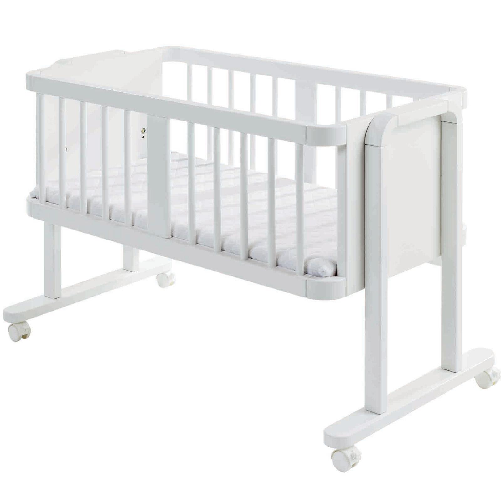 cadeau de naissance ides cadeaux de naissance pour bb. Black Bedroom Furniture Sets. Home Design Ideas