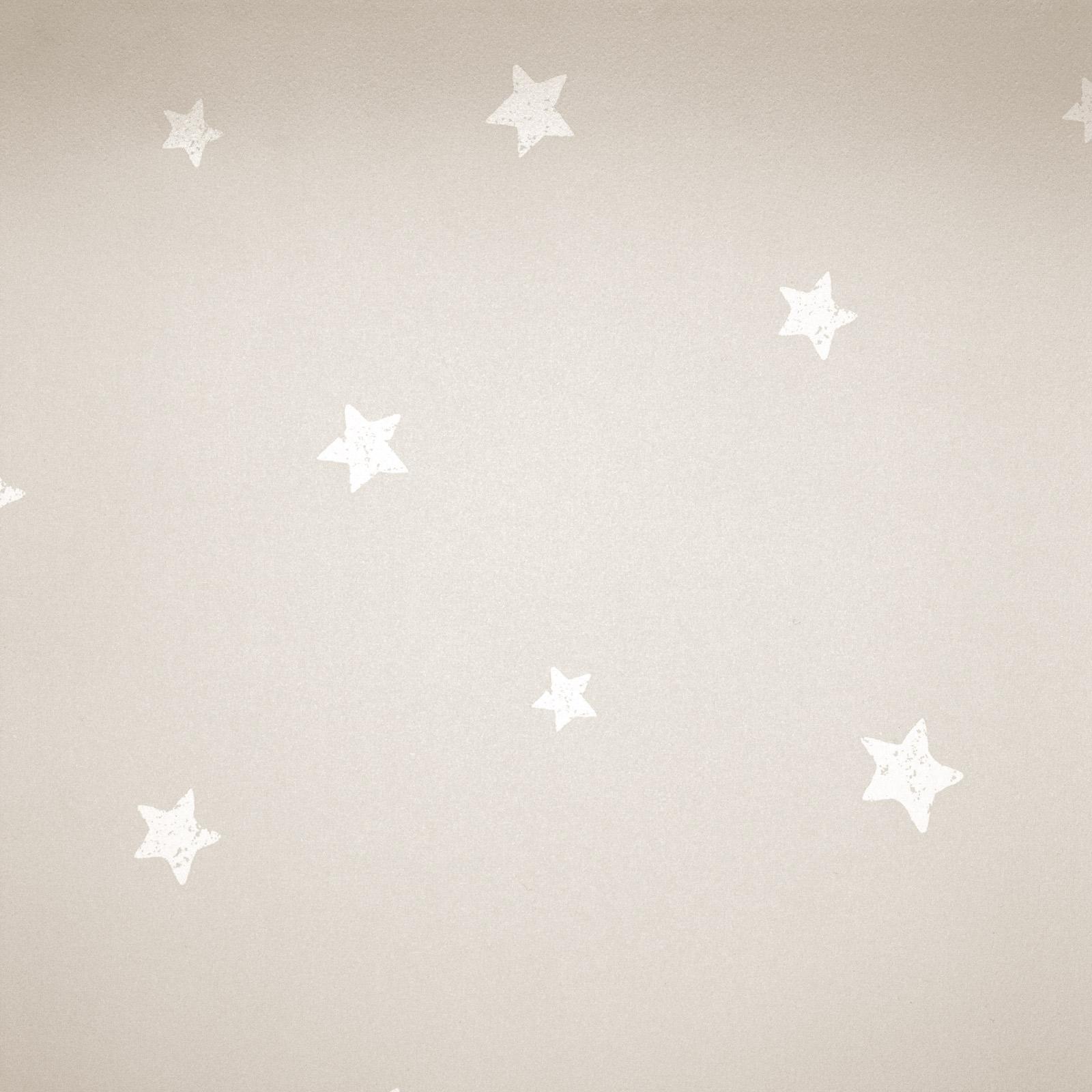 Coller papier peint toile verre colombes modele devis travaux excel kit pou - Coller toile de verre sur papier peint ...