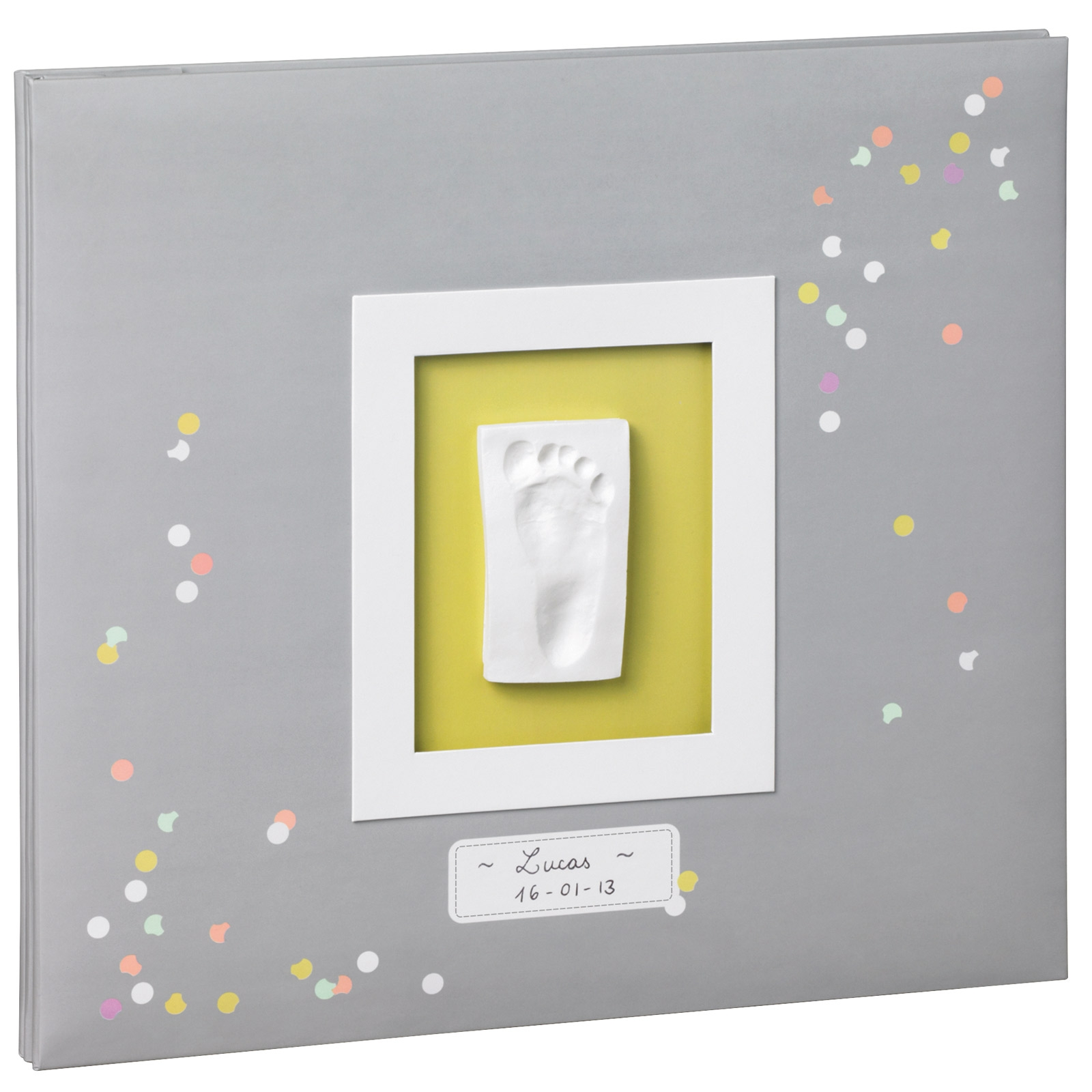 cadeaux classiques des ides de cadeaux pour bb. Black Bedroom Furniture Sets. Home Design Ideas