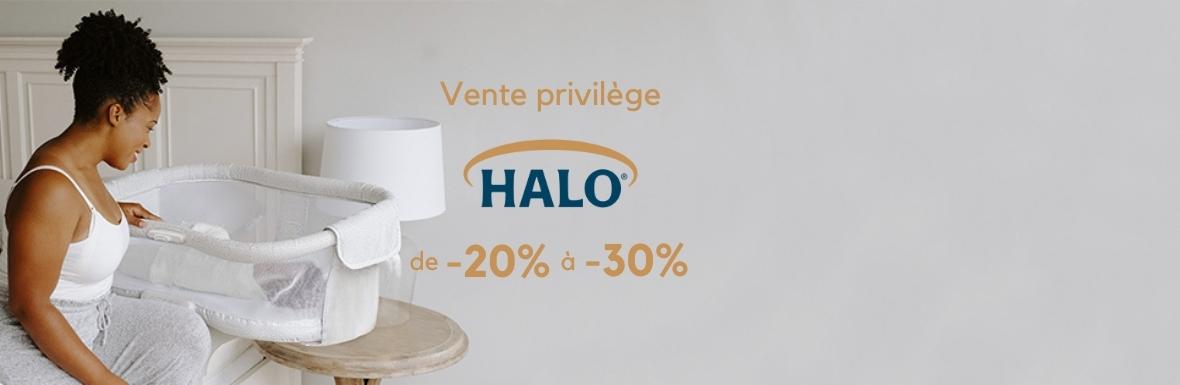 promo-halo