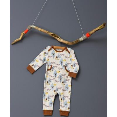 9e0e2c2c9a653 1. 2. 3. 4. PrevNext. 1 4. Loading. PreviousNext. Combinaison pyjama renard  (0-3 mois   50 à 60 cm) par Fresk. Combinaison pyjama renard ...