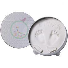 Boîte empreinte Magic box Confettis  par Baby Art