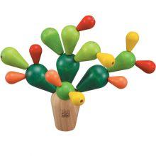 Mikado cactus   par Plan Toys