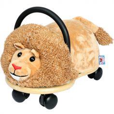 Porteur Wheely Bug Lion (petit modèle)