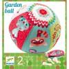 Ballon Garden ball  par Djeco