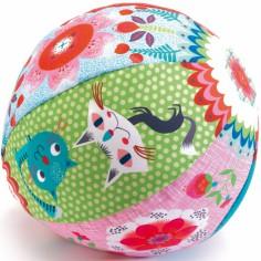 Ballon Garden ball