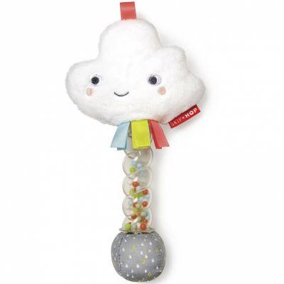 Hochet bâton de pluie Nuage  par Skip Hop