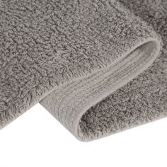 Tapis Souples De La Collection 100 Coton Lavable En Machine De