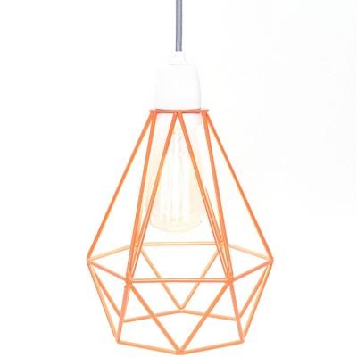 Filamentstyle Lampe Vente De Achat Pas Cher 4AR35jLq