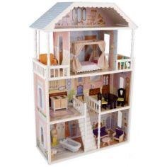 Maison de poupée Savannah