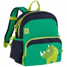 Petit sac à dos Wildlife Rhino