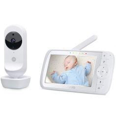 Moniteur bébé vidéo EASE 35 avec écran 5