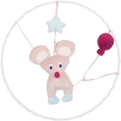 Attrape-rêves Balloons Company  par Little Band
