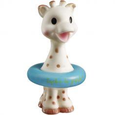 Jouet de bain Sophie la girafe Il était une fois (coloris aléatoire)