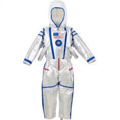 Déguisement d'astronaute (5-7 ans)