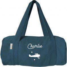 Une sélection de sacs week end pour enfant | Berceau magique
