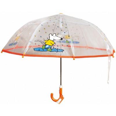 Parapluie Mimi la souris  par Petit Jour Paris