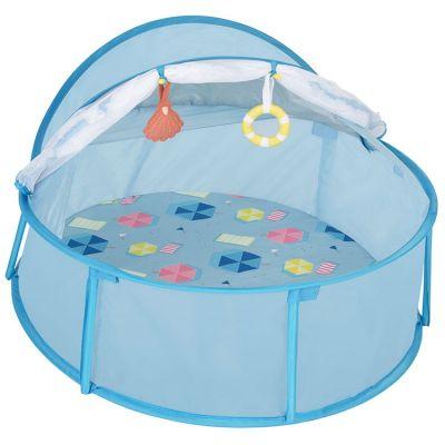 Tente anti-UV Babyni  par Babymoov
