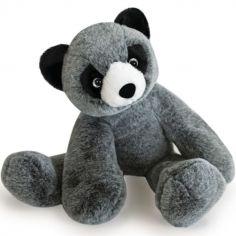 Peluche panda Sweety Mousse (40 cm)
