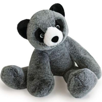 Peluche panda Sweety Mousse (40 cm)  par Histoire d'Ours