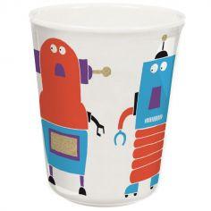 Gobelet Les Robots (160 ml)