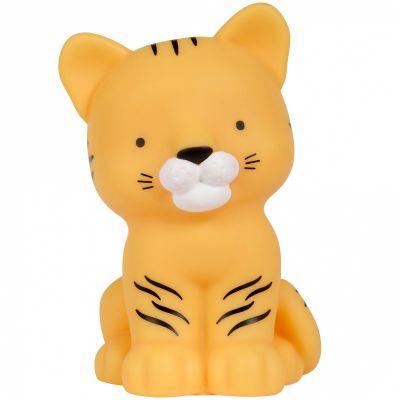 Petite veilleuse Tigre (13 cm)