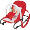 Transat balancelle Koala Red Lines - Safety 1st