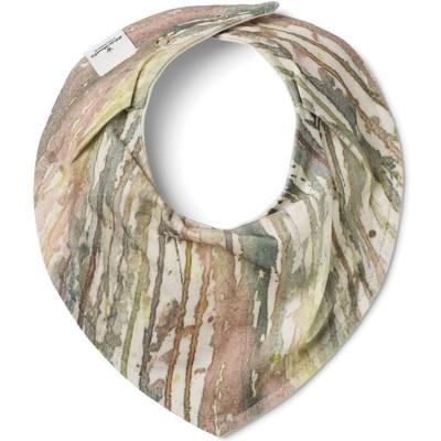 Bavoir bandana Unicorn Rain  par Elodie Details