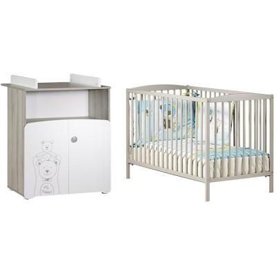 commode a langer baby price au meilleur prix. Black Bedroom Furniture Sets. Home Design Ideas