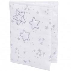 Protège carnet de santé étoiles Constellation