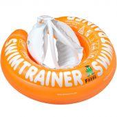Bouée Swimtrainer orange (2-6 ans) - Swimtrainer