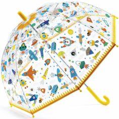 Parapluie enfant Espace