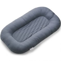 Réducteur de lit Edward blue wave