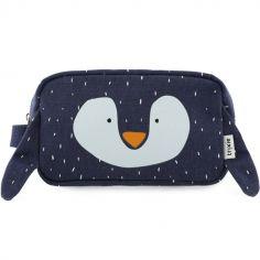 Trousse de toilette Mr. Penguin