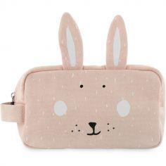 Trousse de toilette Mrs. Rabbit