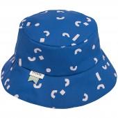 Chapeau de soleil Play (3 mois) - Trixie