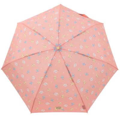 Parapluie enfant Météo corail  par Mr. Wonderful