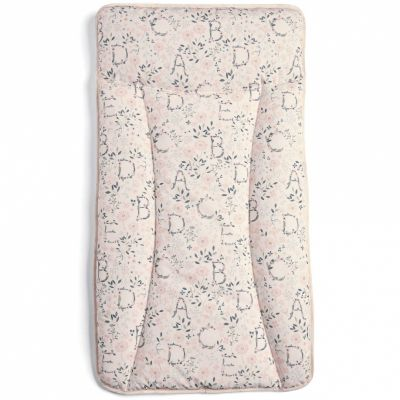 Matelas à langer Essentials Floral (80 x 45 cm)  par Mamas and Papas