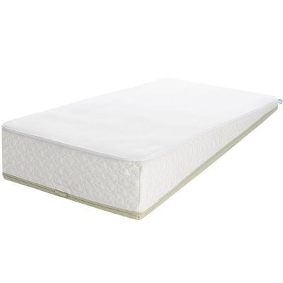 Matelas + protège matelas Sleep Safe Pack Ecolution Premium (60 x 120 cm)  par Aerosleep