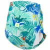 Culotte lavable T.MAC TE2 Costa Rica (4-8 kg) - Hamac Paris