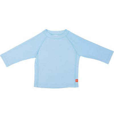 de56f5018b51d Tee-shirt de protection UV à manches longues Splash   Fun