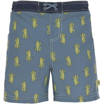 Maillot de bain short Splash & Fun Cactus (6 mois)  par Lässig